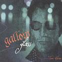 GallowGlass Tom Haran